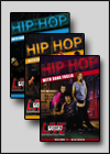 HIP HOP with Dana Foglia Beginner DVD Series