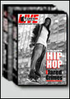 HIP HOP DVD Series