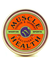 MUSCLE HEALTH